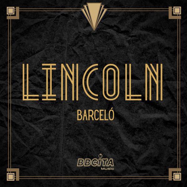 Lincoln_Barcelo_Bbcita