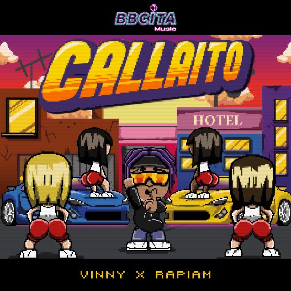 callaito-bbcita